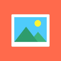 image-flat