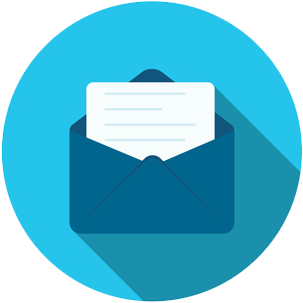 wordpress-updates-email